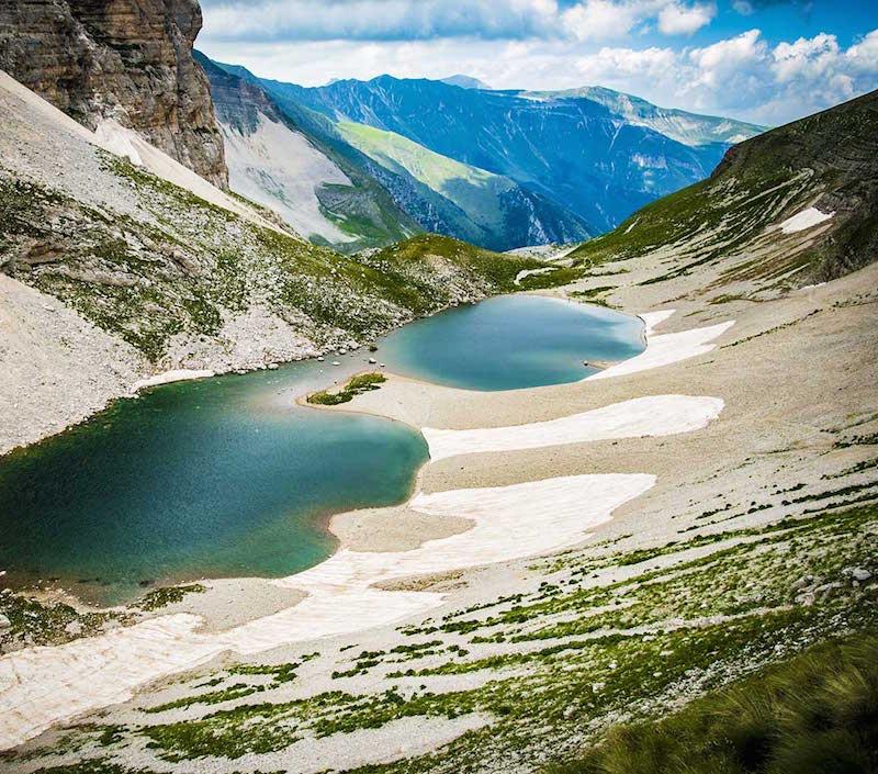 Lago_di_Pilato