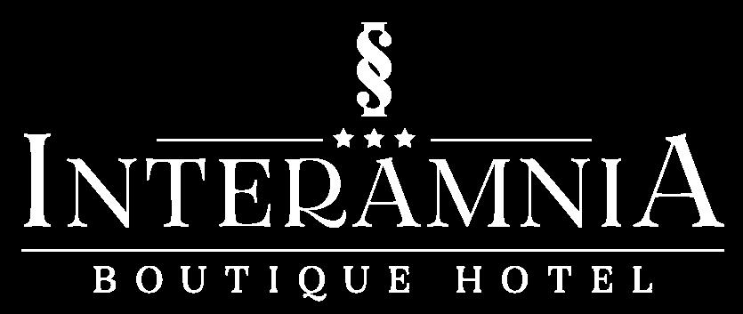 Interamnia Suites Boutique Hotel